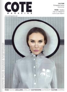Cote magazine gilzetbase