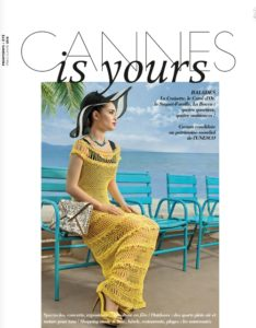 cannes-is-your